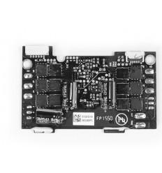 Phantom 4 - ESC central board Left