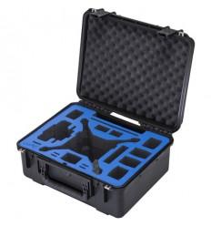GPC Case Compact  Phantom 4 Pro