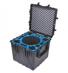 GPC Case Matrice 600 Pro