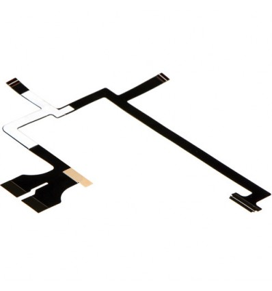 Dji Ribbon Cable Phantom 3 Pro/Adv