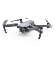 Mavic Pro Refurbished