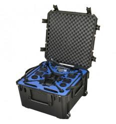 Case GPC DJI Matrice 200