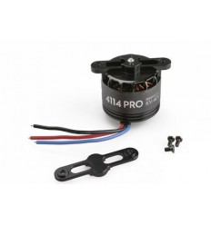 Motor 4114 S1000 | Spare Part 54
