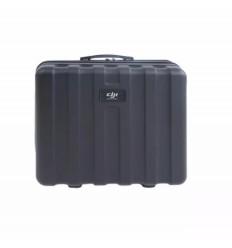 Plastic Suitcase Inspire 1