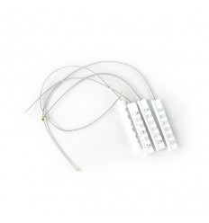 Spare Part 3 - Antenna (Pro/Adv) (4pcs)