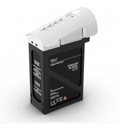 DJI Batería 4500 mAh Inspire 1