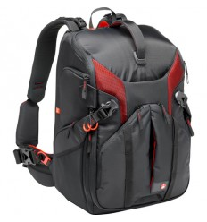 Mochila Manfrotto Pro-Light 3N1-36