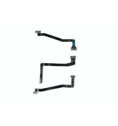 Mavic Pro - Aircarft Frame Flexible Flat Cable